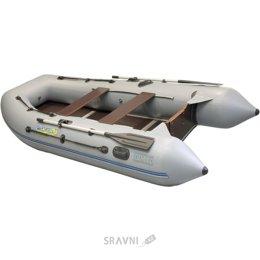 Лодку Адмирал 330