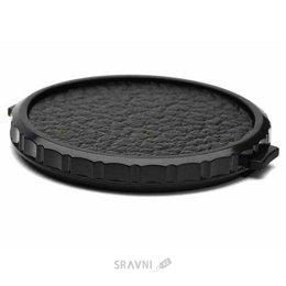 Бленд, крышку для объективов Marumi 77mm