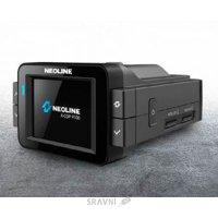 Видеорегистратор Видеорегистратор Neoline X-COP 9100