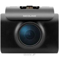 Видеорегистратор Видеорегистратор Neoline X-COP R750