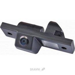 Камеру заднего вида MyDean VCM-360C