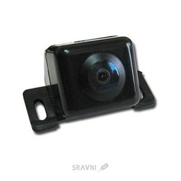 Камеру заднего вида AVIS AVS310CPR