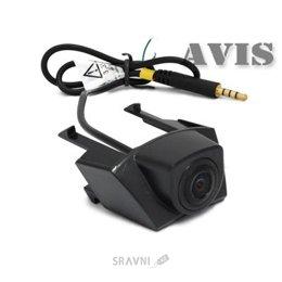 Камеру заднего вида AVIS AVS324CPR