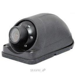 Камеру заднего вида AVIS AVS404CPR