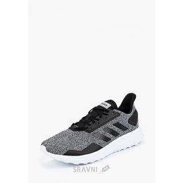 Кроссовок, кед мужской Adidas Кроссовки adidas AD002AMCDJI9