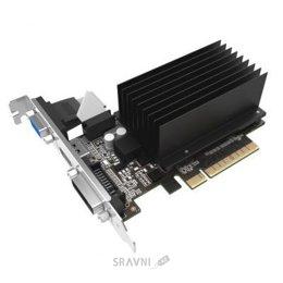 Palit GeForce GT710 1Gb (NEAT7100HD06)