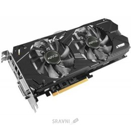 KFA2 GeForce GTX 970 BLACK EXOC SNIPER EDITION  4Gb (97NQH6DNH8FL)