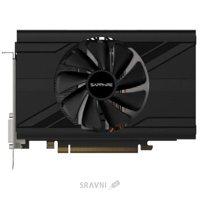 Фото Sapphire Radeon RX 570 4GD5 PULSE ITX (11266-34)