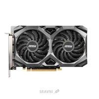 Видеокарту Видеокарта MSI Radeon RX 5500 XT MECH 8G OC