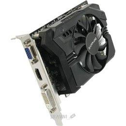 Фото Sapphire Radeon R7 250 2GB GDDR3 (11215-01)