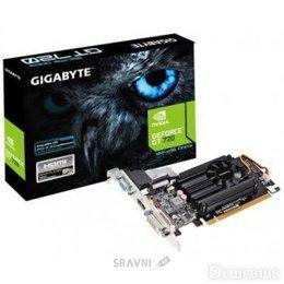 Gigabyte GV-N720D3-1GL