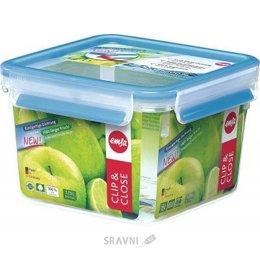 Пищевой контейнер Emsa 508537