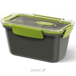 Пищевой контейнер Emsa 513951