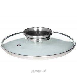 Крышку для посуды Pensofal PEN9365