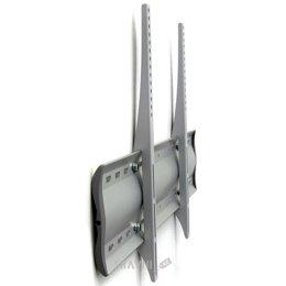 Крепление, подставку для телевизоров, аудио-, видеотехники Ergotron 60-602-003