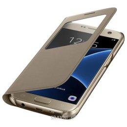 Чехол для мобильного телефона Samsung EF-CG930PF