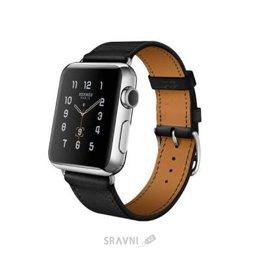 Смарт-часы Apple Watch Hermes 38mm (MLCP2)