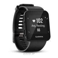 Смарт-часы, фитнес-браслет Смарт-часы Garmin Forerunner 35