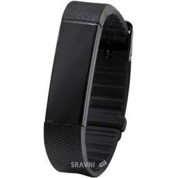 Умные часы, браслет спортивный Ritmix RFB-200