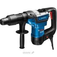 Перфоратор Перфоратор Bosch GBH 5-40 D (0611269020)