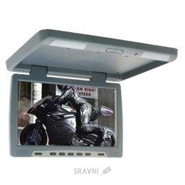 Портативный (автомобильный) телевизор AVIS AVS2220MPP