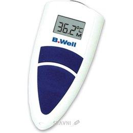 Термометр (градусник) B.Well WF-2000