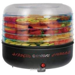 Сушилку для овощей и фруктов Endever Skyline FD-57