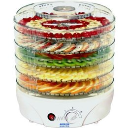Сушилку для овощей и фруктов Аксион Т33