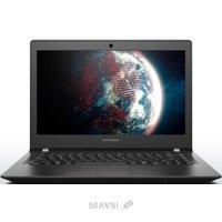 Фото Lenovo IdeaPad E31-80 (80MX011CRK)