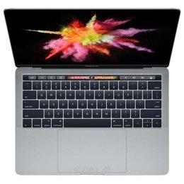 Ноутбук Apple MacBook Pro 13 MPXV2