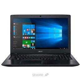 Фото Acer Aspire E5-575G-538E (NX GDZER.033)