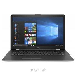 Ноутбук HP 17-bs020ur (2CP73EA)