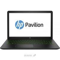 Фото HP Pavilion Power 15-cb013ur (2CM41EA)