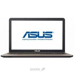 Ноутбук ASUS VivoBook X540MB-GQ010 (90NB0IQ1-M00120)