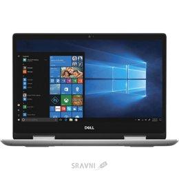 Ноутбук Dell Inspiron 5482 (5482-5430)