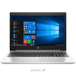 Ноутбук HP ProBook 450 G6 (5PQ03EA)