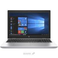 Фото HP ProBook 650 G4 (3UP57EA)