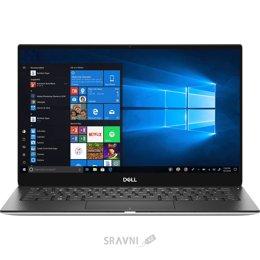 Ноутбук Dell XPS 13 9380 (9380-7201)