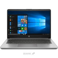 Ноутбук Ноутбук HP 340S G7 (9TX20EA)
