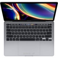 Ноутбук Ультрабук Apple MacBook Pro 13 MWP52
