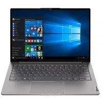 Ноутбук Lenovo ThinkBook 13s G2 ITL (20V90003RU)