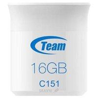TEAM TC15116GL01