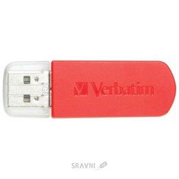 Flash Память (флешку, карту Памяти, SD, MiniSD, MiсroSD) Verbatim 98159