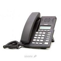 Оборудование для IP-телефонии Fanvil X3