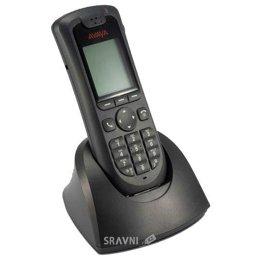 Оборудование для IP-телефонии AVAYA 3720