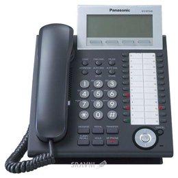 Оборудование для IP-телефонии Panasonic KX-NT346