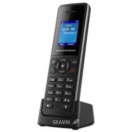 Оборудование для IP-телефонии Grandstream DP-720