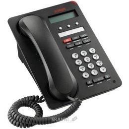 Оборудование для IP-телефонии AVAYA 1603SW-I