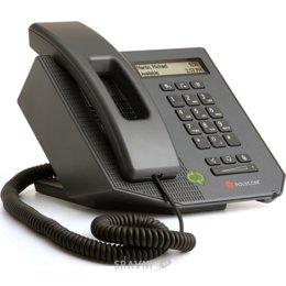 Оборудование для IP-телефонии Polycom CX300