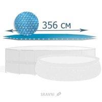 Аксессуар для бассейнов BESTWAY 58242